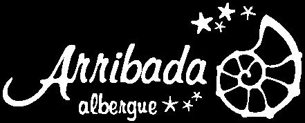 Albergue Accesible Arribada (Muxía, A Coruña, Galicia)